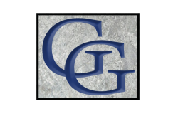 Law Offices of Guercio and Guercio, LLP